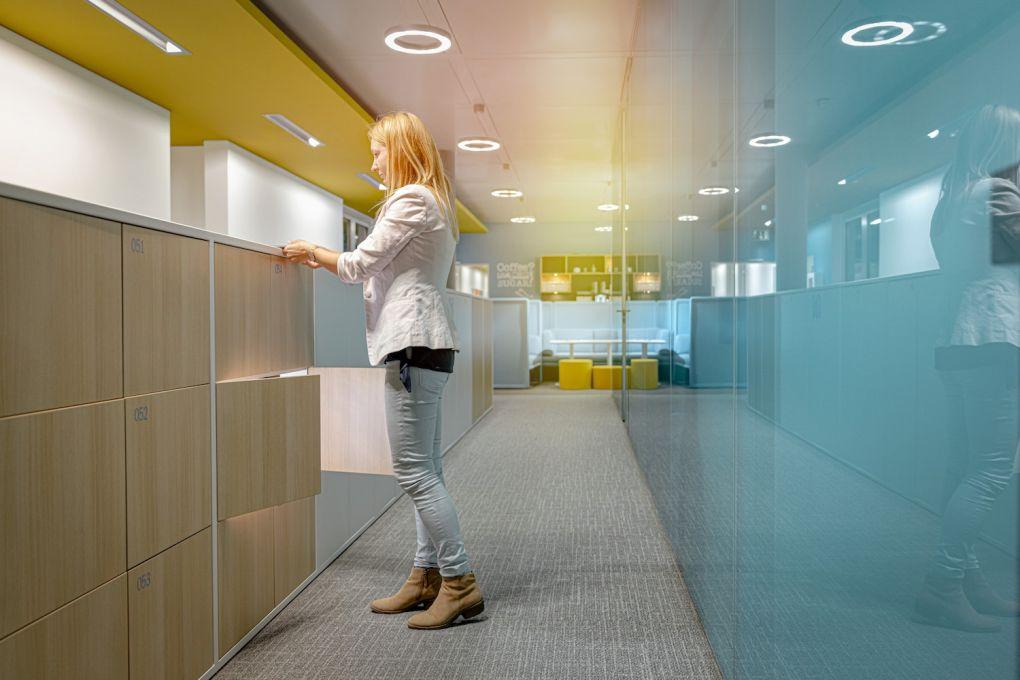 WEBSIZE-VECOS-Accenture-0262_f8914fd2ddc17834fd621b42f83fdeac-1